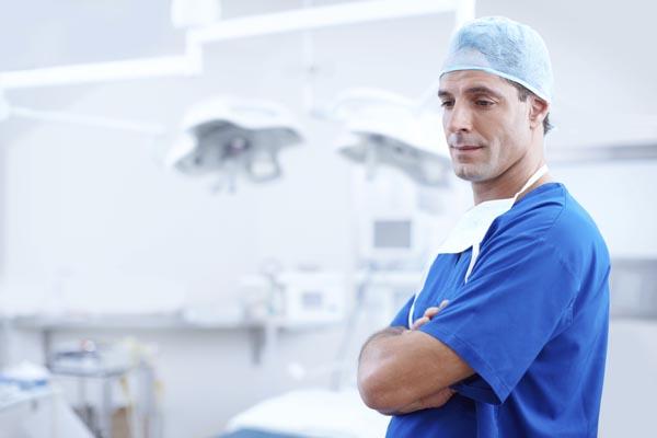 medical office bookkeeper utah payroll service