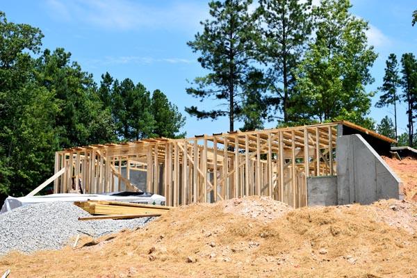 bookkeeping for contractors and builders in utah